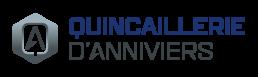 Logo Quincaillerie D'Anniviers